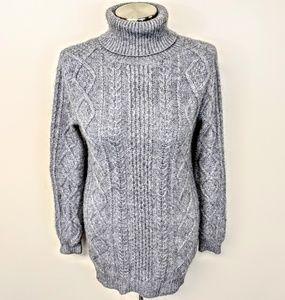 issac mizrahi Sweaters - Issac Mizrahi Cashmere Sweater